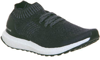 adidas Ultraboost Ultra Boost Uncaged Trainers Carbon F