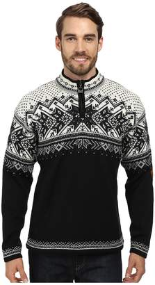 Dale of Norway Vail Men's Sweater