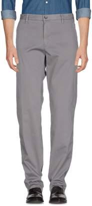 Jeckerson Casual pants - Item 36962095SC