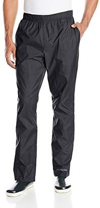 Columbia Men's Glennaker Lake Rain Pant