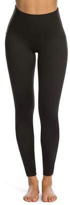 Spanx R) Active Leggings