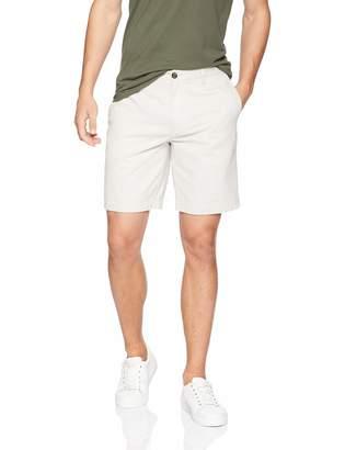 "Amazon Essentials Men's 9"" shorts"