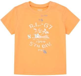 Polo Ralph Lauren Surf 67 T-Shirt