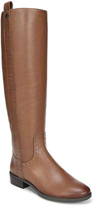 Sam Edelman Prina Riding Boot