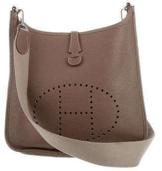 7aaa516caec8 Hermes Shoulder Bags - ShopStyle