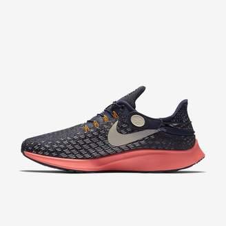 Nike Pegasus 35 FlyEase (Wide) Women's Running Shoe