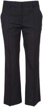 True Royal Sandy Trousers