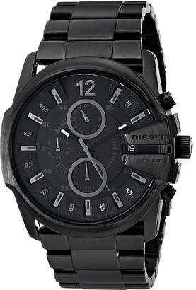 Diesel DZ4180 Analog Watches