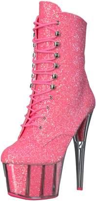 Pleaser USA Women's ADORE-1020G Boot