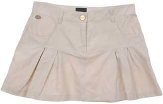 Fendi Skirts - Item 35306090GE