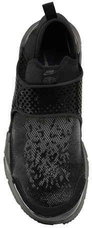 Stone Island Sock Dart Mid Top Sneakers 10