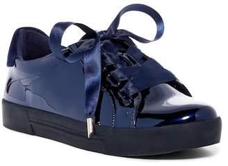 Call it SPRING Legeasien Platform Sneaker
