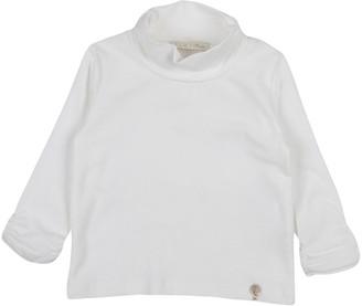 Elsy T-shirts - Item 12157951JE