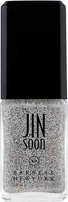 JINsoon Women's Nail Polish - Sahara