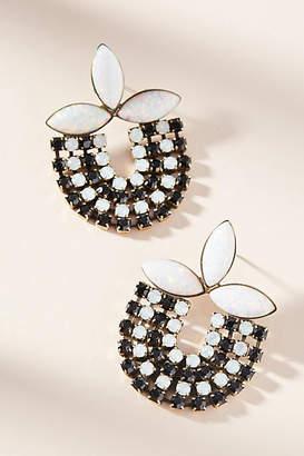 Lionette by Noa Sade Sinai Drop Earrings wBTVw3iLYY