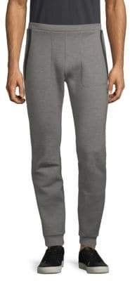 J. Lindeberg Tech Sweat Athletic Pants