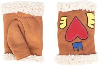 Agnelle Gloves - Item 46612264PI