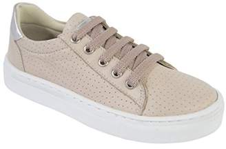 Möve Girls' 450229 Low-Top Pink Size: 34