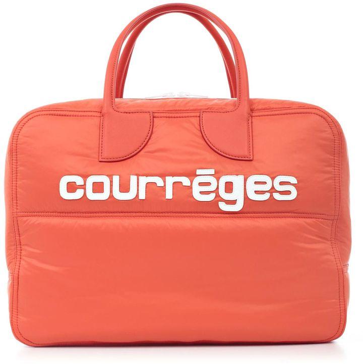 CourregesCourrèges Bag