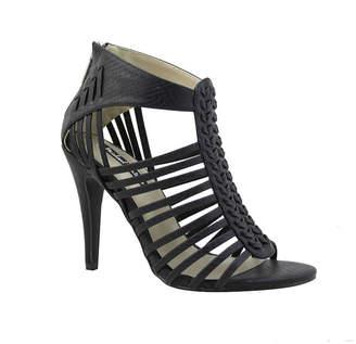 Michael Antonio Glenda Womens Heeled Sandals
