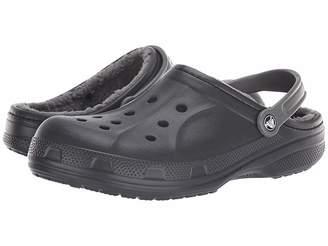 Crocs Winter Clog Clog Shoes