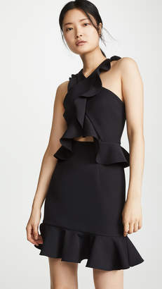 Milly Cecile Dress