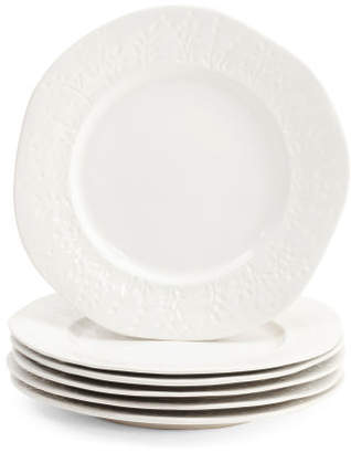 Portugal Dinnerware Shopstyle