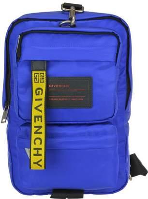 Givenchy Ut3 Sling Bag