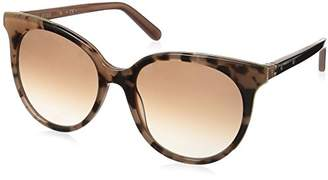 Bobbi Brown Women's The Lucy Round Sunglasses