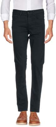 Boss Black Casual pants - Item 13144615IE