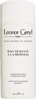 Leonor Greyl Paris Bain Traitant Propolis Shampoo