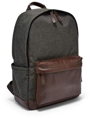 Fossil Men s Backpacks - ShopStyle 99bf2f0f854f8