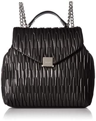 Nine West Aveline Convertible Backpack