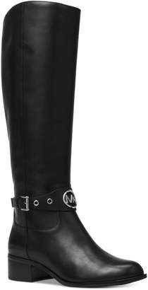 ee2299092ef2 Michael Kors Boots For Women - ShopStyle Canada