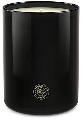 L'Artisan Parfumeur Souffle de Jasmin Candle/8.8 oz.