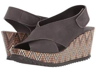 Pedro Garcia Federica 838 Women's Sandals