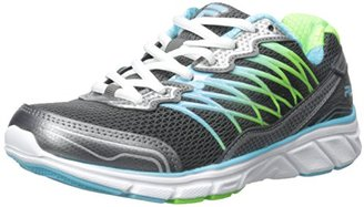 Fila Women's Countdown 2 running Shoe $70 thestylecure.com