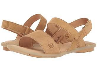 Børn Tagum Women's Dress Sandals