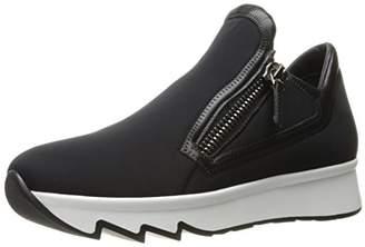 Andre Assous Women's Rhonda Fashion Sneaker