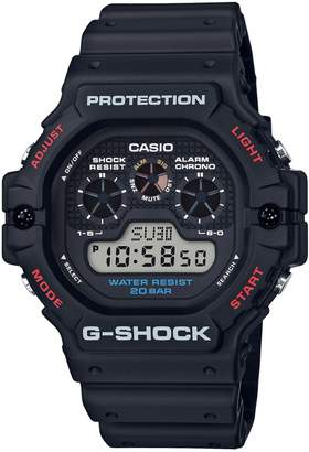 Casio G-Shock Strap Watch