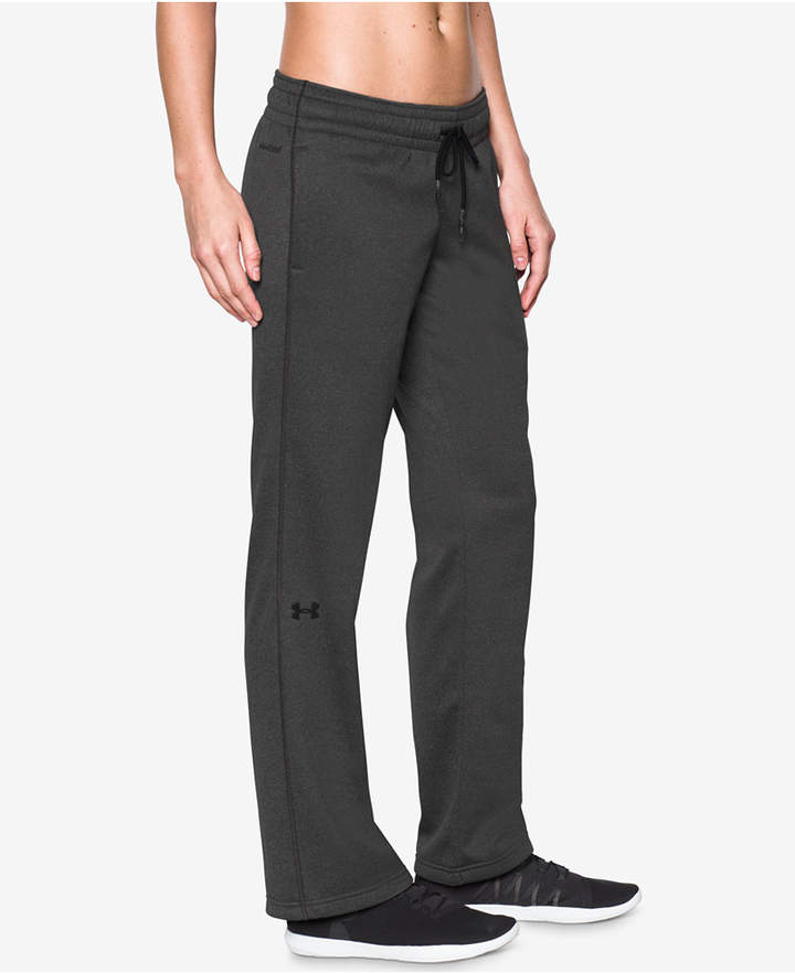 Under Armour Storm Armour Fleece Pants