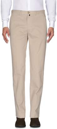 Henry Cotton's Casual pants - Item 36867379AN