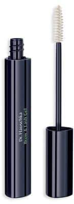 Dr. Hauschka Skin Care Brow and Lash Gel