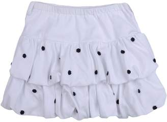 Elsy Skirts - Item 35320506IO