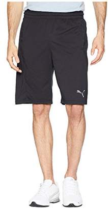 "Puma Men's a.c.e. Drirelease 10"" Shorts"
