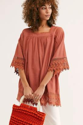 The Endless Summer Its Necessary Tunic