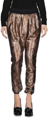 Soallure Casual pants - Item 36996436AK