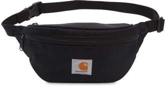 Carhartt Watch Cordura Belt Pack