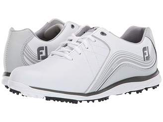 Foot Joy FootJoy Pro SL Spikeless