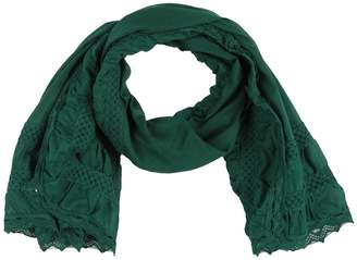 Twin-Set SCEE by TWINSET Scarves